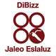 Dibizz Jaleo Eslaluz