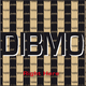 Dibmo Right Here