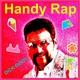 Dick Diddy Handy Rap