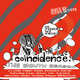 Didier Beydts - Coincidence: The Eighth Season