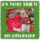 Die Eifelnasen D'r Prinz vum FC