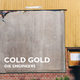 Die Engineers Cold Gold