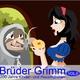 Die Grimms Brüder Grimm - 200 Jahre Kinder Und Hausmärchen Vol.2