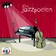 Die Jazzpoeten Die Jazzpoeten
