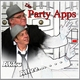 Die Party Apps  Akku Allee...