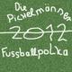 Die Pichelmänner Fussball Polka 2012