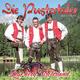 Die Pustertaler Lebe hoch Tirolerland