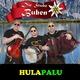 Die Stube Buben - Hulapalu