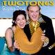 Die Twotones Glücks-Tour