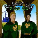 Green Gear by Die anderen Elfen mp3 download