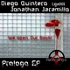 Diego Quintero & Jonathan Jaramillo Prologo EP