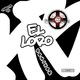 Diego Quintero El Loro EP