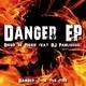 Diego de Riccie feat. DJ Pablishhh! - Danger EP