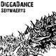 Diggadance Seitwaerts