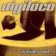 Digiloco Records Artists Digiloco Artists Vol. 1