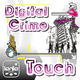 Digital Crime Touch