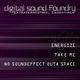 Digital Sound Foundry Extraterrestrial Essentials
