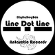 Digitalboybdn - Line Dot Line