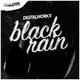 Digitalworkx Black Rain
