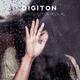 Digiton Rainy Swoosh / Y Cn Tk Cntl