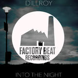 Into the Night by Dillroy mp3 download
