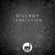 Dillroy Temptation