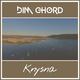 Dim Chord Knysna