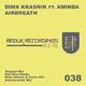 Dima Krasnik feat. Aminda Airbreath