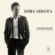 Dima Sirota Papirosen(Jiddische Version)