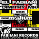 Dimitry Mk & El Fabiiani Medium