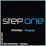 Step One by Dimityr Popov mp3 downloads