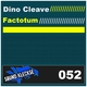 Dino Cleave Factotum