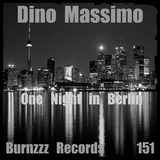 One Night in Berlin by Dino Massimo mp3 download
