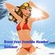 Diozo feat. Ivanildo Kembel Summer