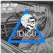 Dip Dip - Get Love