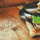 Dirk Bräutigam - Musik(Radio Edit)