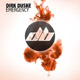 Emergency by Dirk Duske mp3 download