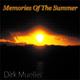 Dirk Mueller Memories of the Summer