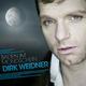 Dirk Weidner Baden im Mondschein