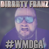 #Wmdga by Dirrrty Franz mp3 download