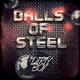 Dirty Boy Balls of Steel