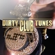 Dirty Club Tunes Megamix Edition