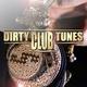 Dirty Club Tunes Vol.3