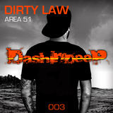 Area 51 by Dirty Law mp3 download