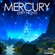 Dirty Nights Mercury