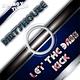 Dirtyhouze Let the Bass Kick