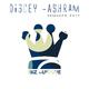 Discey - Ashram Remixes 2017