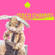Disco Channel Various Tracks and Counting, Vol. 1