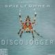 Disco Jogger Spielführer