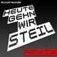 Discofreunde Heute Gehn Wir Steil Remix
